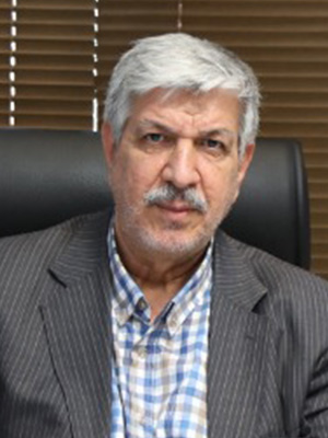 عباس هادیان